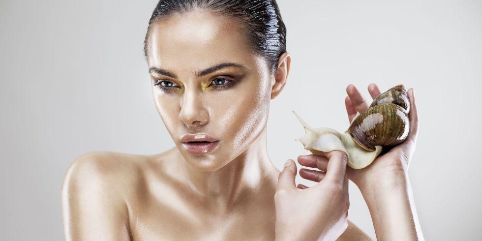 rigenerare la pelle in primavera