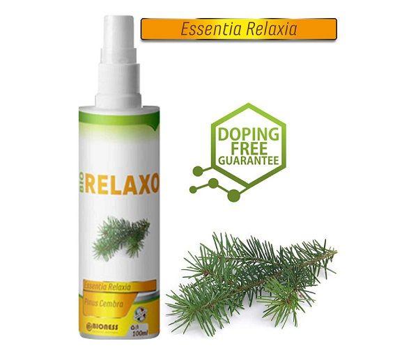 bio relax antistress
