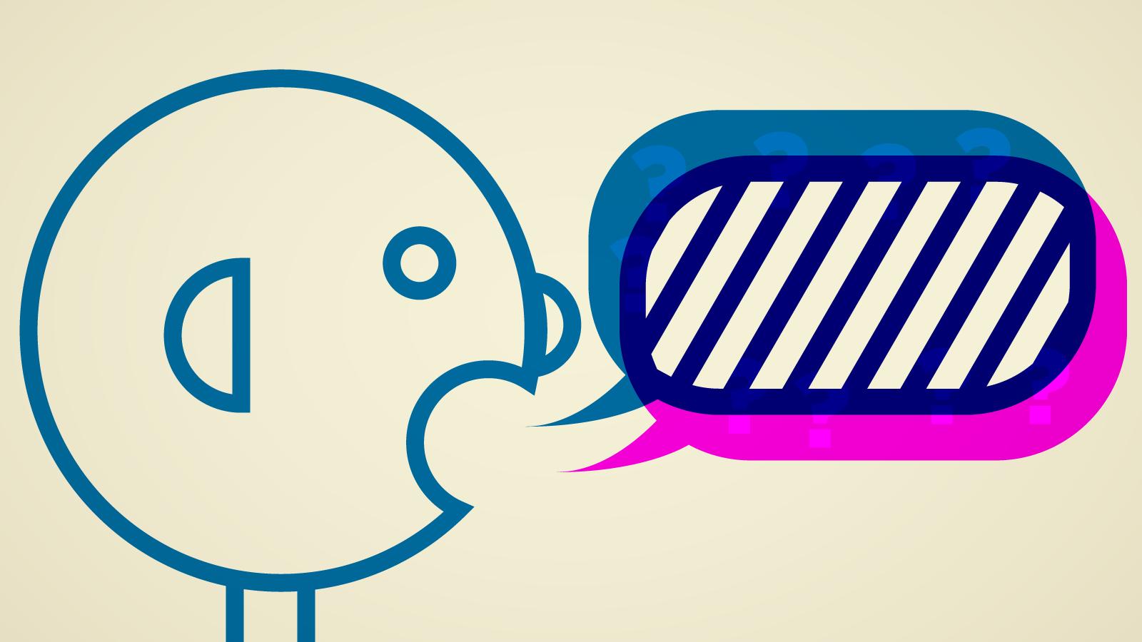 Modo di parlare 5 aspetti diversi dalle parole con cui comunichiamo - Parole con significati diversi ...