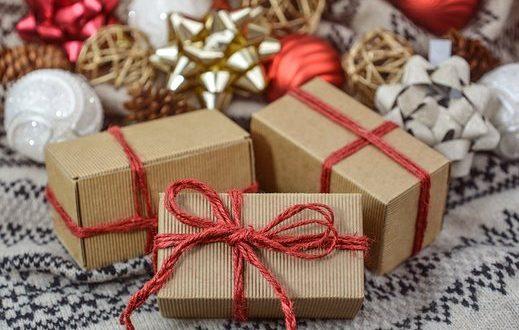 Riciclare Regali Di Natale.Regali Di Natale Ecco Come Riciclare Il Regalo Che Non Ci Piace