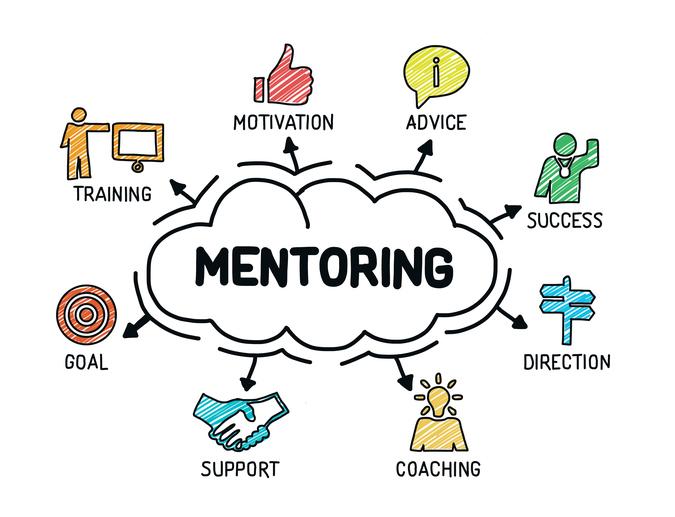 chi è un mentore, quale è il significato