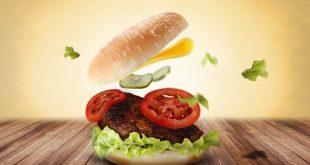 dimagrire: cattive abitudini alimentari