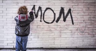 mamma anafettiva