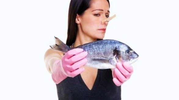 Sindrome-da-odore-di-pesce- fonte benessereblog