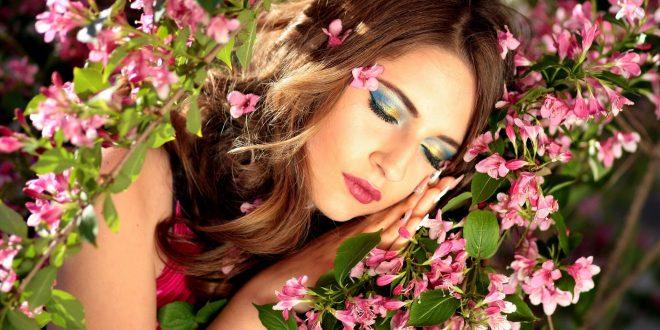 Come dormi rivela il tuo carattere