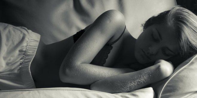 consigli per favorire il sonno