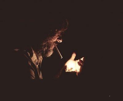 Perché fumiamo