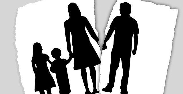 Quali sono gli effetti di un trauma sullo sviluppo del bambino