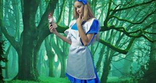 Sindrome di Alice nel Paese delle Meraviglie