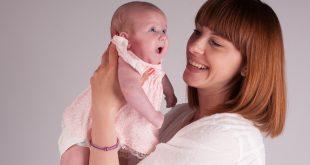 parlare ai neonati