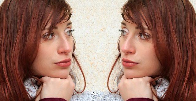Quante personalità convivono in un essere umano