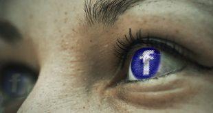 Sei dipendente dai social?