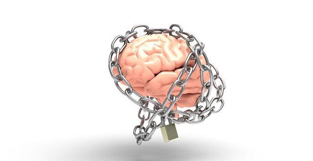 Parliamo di un fenomeno sotto osservazione Aumento delle malattie mentali