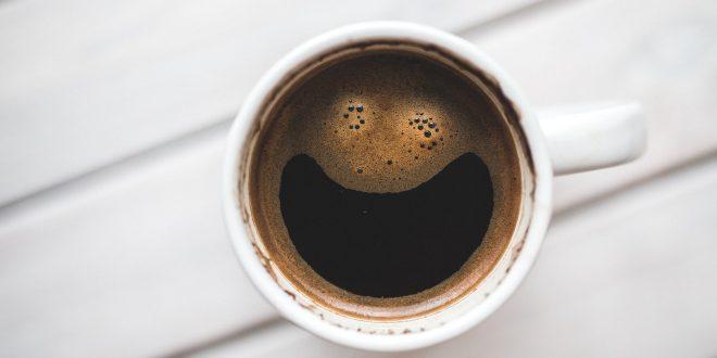 Basta pensare al caffé per essere più svegli