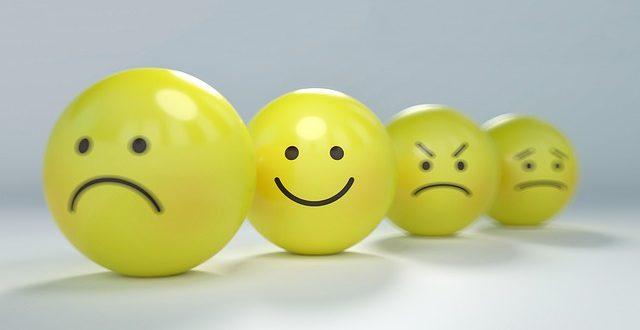 Come gestiamo le emozioni?