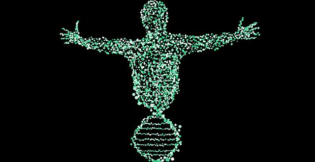 genetica e depressione