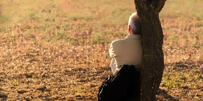 benefici della solitudine