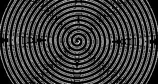 Salvo-Bellissima-presenta-a-Mosca-un-innovativa-tecnica-di-ipnosi