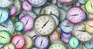 a-che-velocità-scorre-il-tempo