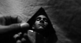 autocommiserazione-significato-psicologia