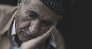 Sentimenti ed emozioni il malato di Alzheimer li ricorda