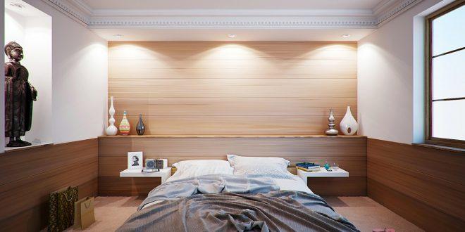 Sapevi che rifare il letto appena alzati la mattina nuoce alla salute?!