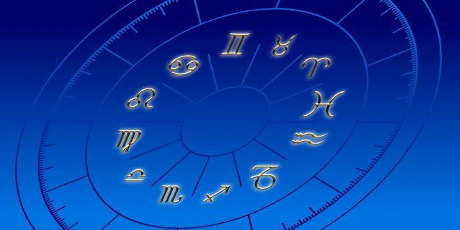 Segni zodiacali più odiati