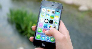 Smartphone e pausa meglio eliminarlo