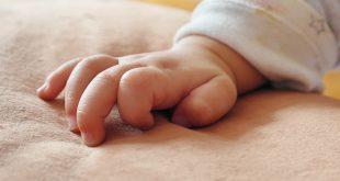 Mindfulness: come aiutare il bambino e gli stati d'ansia