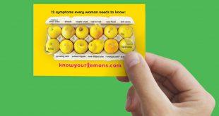 limone-carcinoma seno