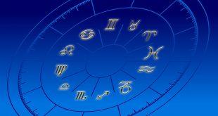 Perchè amiamo leggere l'oroscopo ogni mattina