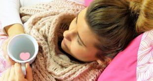 Rimedi Naturali prevenzione Influenza