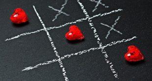 amore e nervosismo